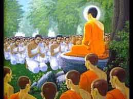 10 cau chuyen thoi phat tai the