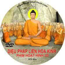 phim kinh dieu phap lien hoa