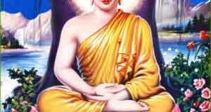 10 điều tâm niệm của nhà Phật