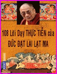 108 loi day thuc tien cua duc dat lai lat ma