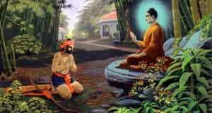 Phật học tinh yếu