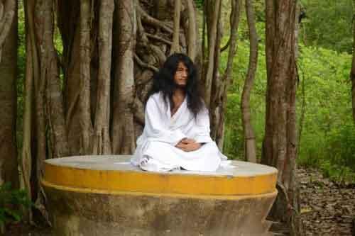 Dharma Sangha