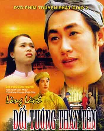 phim long lanh doi tuong thay ten