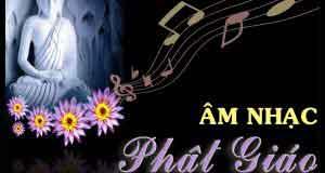 Nhạc diệu pháp liên hoa