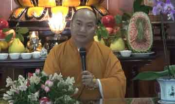 ao tuong thich phuoc tien