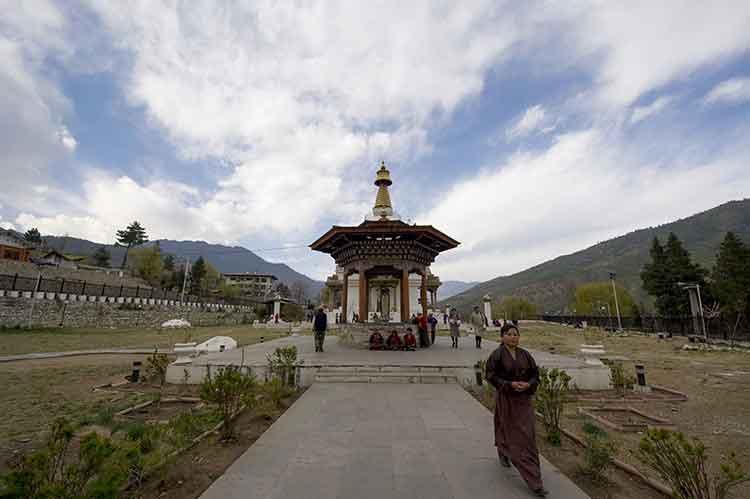 bhutan09