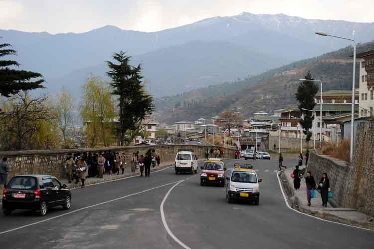 bhutan12