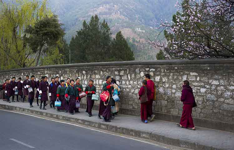 bhutan13