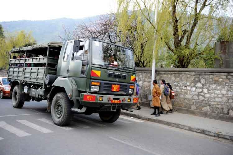 bhutan14