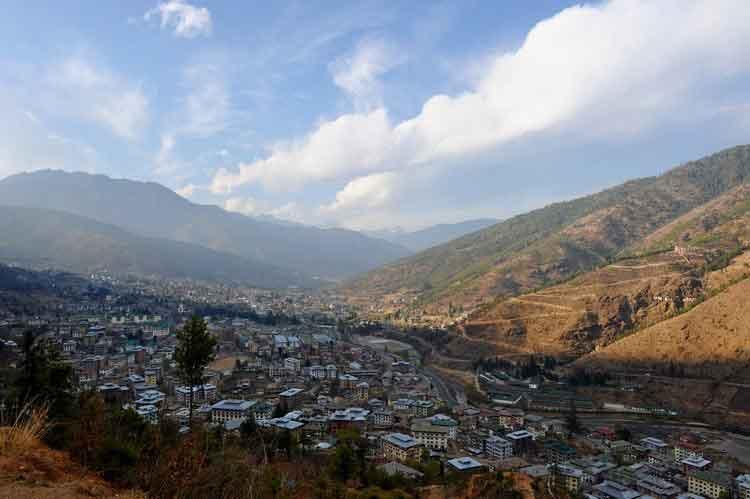 bhutan15
