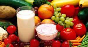 4 lý do nên ăn chay