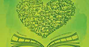 Hiểu về trái tim