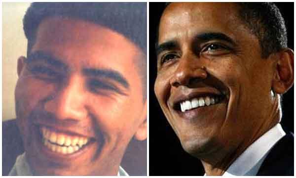 obama va nguyen duc van