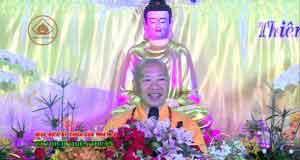 Mục đích đi chùa của Phật tử