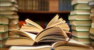 Danh mục kinh sách giả