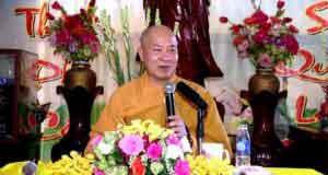 3 điều Phật dạy