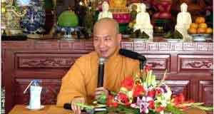 Sự nhiệm mầu của niệm Phật và trì chú