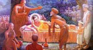 Phật Thuyết Kinh Pháp Diệt Tận