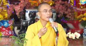 Phép mầu của việc lạy Phật mỗi đêm
