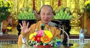 Kinh Ngũ Thừa Phật Giáo Phần 1
