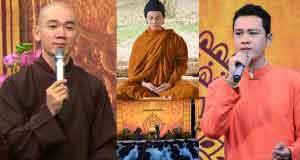 Ai ai cũng là Phật