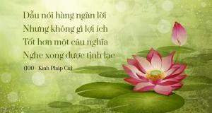 Ảnh hưởng của mạng xã hội đến Khẩu nghiệp ở Việt Nam