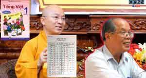 Cách đánh vần theo tài liệu Tiếng Việt lớp 1 Công nghệ giáo dục