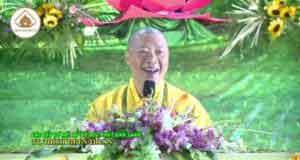 Các yếu tố hội đủ để Đức Phật đản sanh