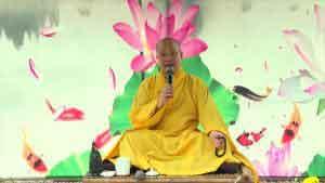 Thực hành thiền như thời đức Phật