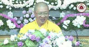 Chướng duyên của người Phật tử khi tu tập