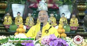 Chữ khổ trong đạo Phật