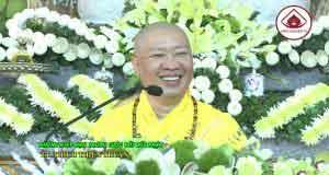 Những kiếp nạn trong cuộc đời Đức Phật