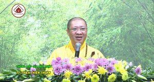 Thông điệp của đạo Phật (thêm phần 2)