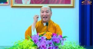 Đức Phật giác ngộ điều gì?