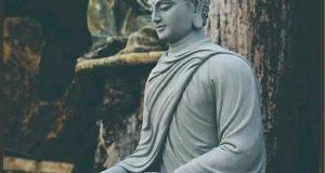 Làm sao nhận biết Phật Tánh?