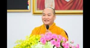 Bệnh trầm cảm dưới góc nhìn của Phật giáo