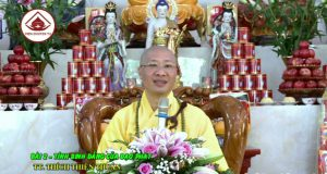 Tính bình đẳng của Đạo Phật