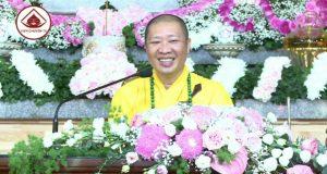 Vấn đáp Phật Pháp kỳ 6